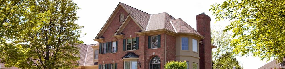 Residential Platinum Program